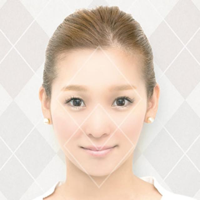 course_photo01